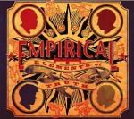 Empirical+-+Elements+of+Truth+Album+Review