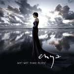 My! My! Time Flies! - Enya Single Review
