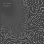 Frankie+Rose+-+Interstellar+Album+Review