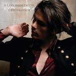 Coito Ergo Sum - Julian Shah-Tayler Album Review