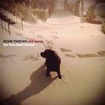Kevin+Tihista+-+On+This+Dark+Street+Album+Review
