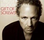 Gift Of Screws - Lindsey Buckingham Album Review