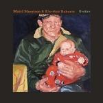 Alasdair+Roberts%2CMairi+Morrison+-+Urstan+Album+Review