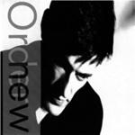 Album Remasters - New Order Album Review
