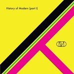 History of Modern (Part1) - OMD Single Review