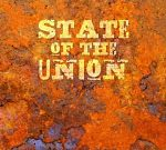 State Of The Union - State of the Union Album Review