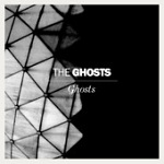 Singles round-up featuring The Ghosts, Theme Park, The Mars Volta, Ane brun, The Milk and more... Singles Review
