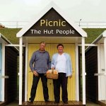 The Hut People - Picnic Album Review
