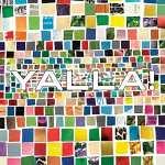 Thomas+White+%5BBrakes%5D+-+Yalla%21+Album+Review