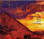 Falling Down a Mountain - Tindersticks Album Review