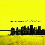 Masts of Manhatta - Tracy Bonham Album Review