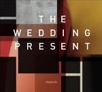 The+Wedding+Present+-+Valentina+Album+Review