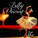 She - Billy Vincent Album Review