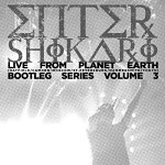 Live From Planet Earth - Enter Shikari Album Review