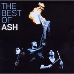 Ash+-+The+Best+of+Ash+Album+Review
