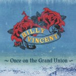 Billy+Vincent+-+Once+On+The+Grand+Union+EP+Review
