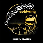 Blitzen+Trapper+-+American+Goldwing+Album+Review