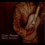 Cam+Penner+-+Gypsy+Summer+Album+Review
