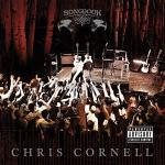 Chris+Cornell+-+Songbok+Album+Review