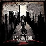 Lacuna+Coil+-+Trip+the+Darkness+Single+Review