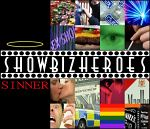 Showbizheroes+-+Sinner+Single+Review