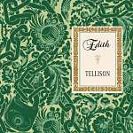 Tellison+-+Edith+Single+Review