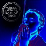 Jerzey+Street+Band+-+Breaking+Radio+Silence+Album+Review