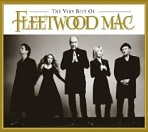 Fleetwood Mac - The Very Best Of Fleetwood Mac Album Review