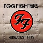 Foo+Fighters+-+Greatest+Hits+Album+Review
