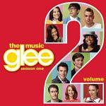 Glee+-+Glee+-+The+Music+Volume+2+Album+Review