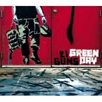 Green+Day+-+21+Guns+Single+Review