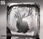 Miike Snow - Miike Snow Album Review