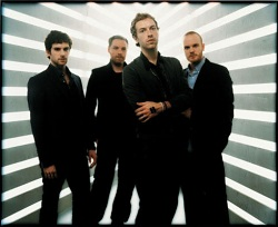 violet hill big and beautiful singles Check out violet hill by coldplay on but i see a world in which this song becomes a big violet hill the song which is the 1st single from their album.