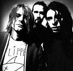 http://www.allgigs.co.uk/Reviews/TomCrowther/nirvana.jpg