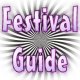 2014/15 Festival Guide - a round-up of UK, Ireland and International festivals