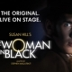 Special Offer: The Woman In Black tickets on sale for up to 49% off