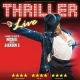 Special Offer: Thriller Live West End tickets - 1/3 off of prices in the West End!