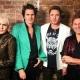 On Sale This Week: BST Hyde Park w/ Duran Duran, Deadmau5, Teenage Cancer Trust w/ Mumford and Sons, Ann Wilson, Tom Misch, Chronixx and more