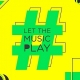 #LetTheMusicPlay and #SaveOurVenues campaigns to help support grass-roots music venues in the UK during COVID-19