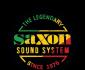 View all Saxon Sound System tour dates