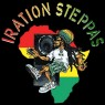 View all Iration Steppas tour dates