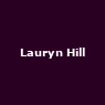 View all Lauryn Hill tour dates