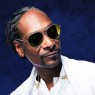 View all Snoop Dogg tour dates