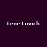 View all Lene Lovich tour dates