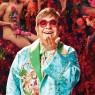 View all Elton John tour dates