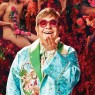 View all Elton John tour dates