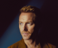 View all Ronan Keating tour dates