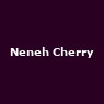 View all Neneh Cherry tour dates