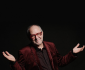 View all Bob James tour dates