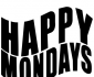 View all Happy Mondays tour dates
